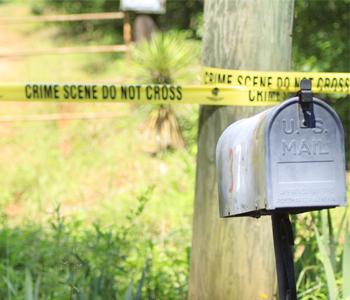 Authorities believe Fair Play men died days apart