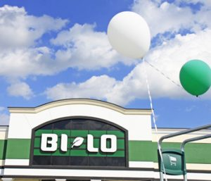 Bi-Lo celebrates remodeled Seneca store | Test