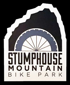 Stumphouse bike park honored with national award | Test