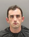 Walhalla man charged with homicide in wreck