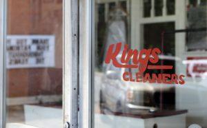 Longtime Seneca business officially closing doors today | Test