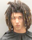 Police: Drugs, loaded weapons seized after teen's arrest   Test