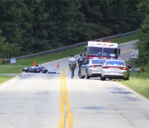 Police looking for driver in deadly hit-and-run | Test