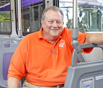 Chapman says Clemson needs 'all in' commitment to public transportation | Test