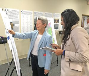Planning firms gathering data for county comp plan | Test