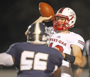 Warriors host Liberty, both looking for wins