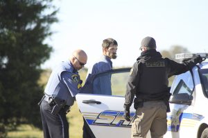 10 arrested in Friday drug sweep | Test