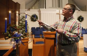 Area churches plan Christmas services | Test