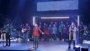 Seneca church to broadcast holiday service on the web | Test