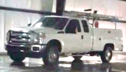 Public's help sought in vehicle theft