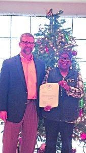 Littlejohn Community Center awarded grant for expansion