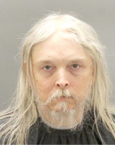 Walhalla man faces attempted murder charge in shooting