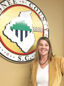 Administrator proposes designated millage for vehicles, development | Test