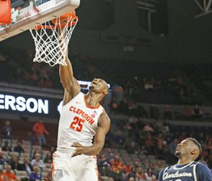 Tigers come up short on road at Florida State | Test