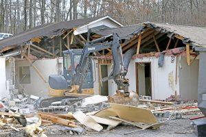 Federal shutdown affecting Clemson plant expansion | Test