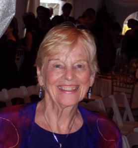 Jeanne Drake Allen | Test
