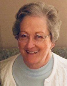 Ruby Rochester Allen Isbell | Test