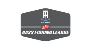 South Cove hosting bass fishing tournament