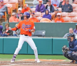 Clemson wins opener in comeback fashion | Test
