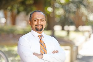 Clemson bioengineers receive grants for heart research | Test