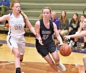 Lions get critical win over Walhalla