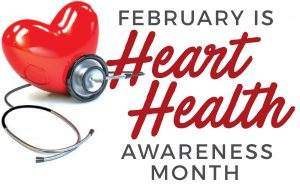 Heart health: Know your family history | Test