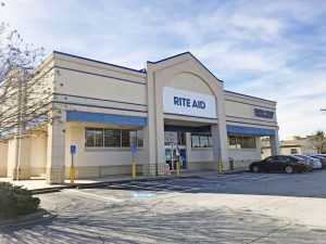 Seneca, Westminster Rite-Aid stores switching to Walgreens