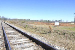 Word expected soon on Seneca Rail Park grant | Test