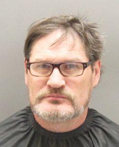 Washington fugitive arrested in Oconee | Test