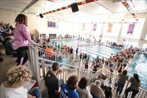 Clemson Aquatic Team seeking new home | Test