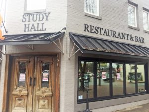 Clemson bar closed after alcohol sales violation | Test