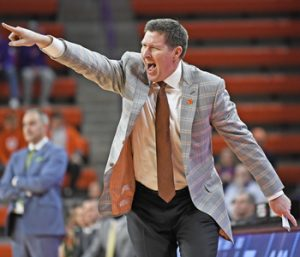 Brownell reflects on Tigers' season, looks ahead | Test