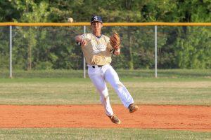 Area baseball teams open postseason play tonight   Test