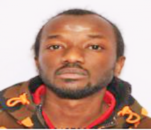 Man wanted after killing, kidnapping | Test