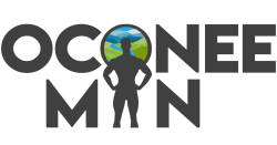 Triathletes to converge on Oconee County this weekend | Test