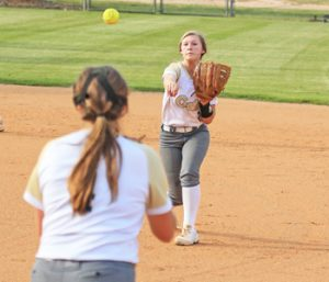 Bobcats blow by Camden in playoff opener | Test