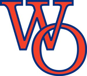 High school roundup: West-Oak basketball to host youth camp | Test