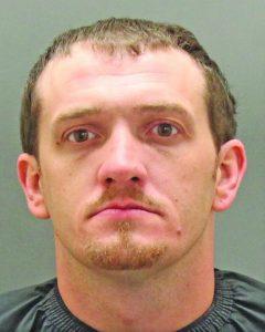 Seneca man facing charges in burglary | Test