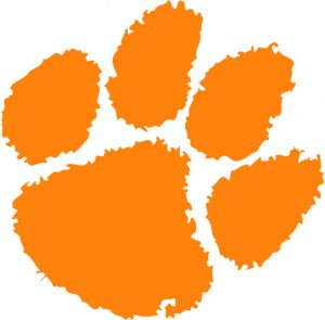 Clemson briefs: Robinson named ACC Freshman of the Week | Test
