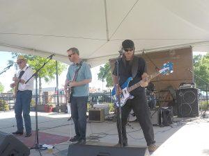 Clemson music festival kicks off tonight | Test
