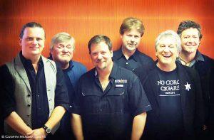 Clemson Music Festival winding down | Test