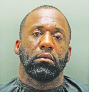 Seneca man faces drug charges | Test