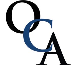 High school roundup: OCA falls on hardwood | Test