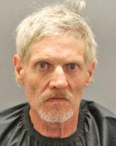 Westminster man faces drug charges after stop
