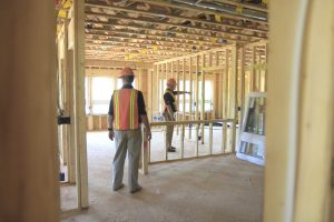 Lakeside Lodge honors war hero, moves opening date | Test