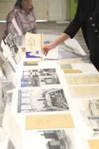 Foothills YMCA celebrates 125th anniversary of original charter | Test