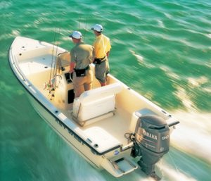 Outdoors: Tips before hitting the water | Test