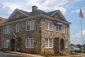 Veterans museum raising funds for repairs   Test