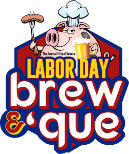 Brew and 'Que set for Sept. 1 | Test