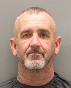3 arrested in Seneca drug bust | Test